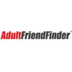 Logo Adult friend finder