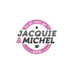 logo jacquie et michel